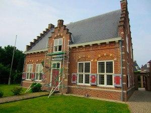 landhuis1